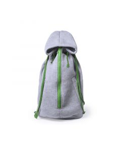 KENNY - sac à dos pour animaux