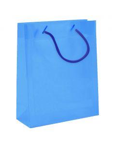 SHOPPY L - Sacs shopping en PP