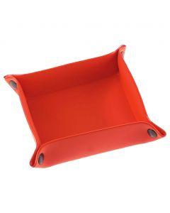 EMPOCKET - plateau de valet de PVC