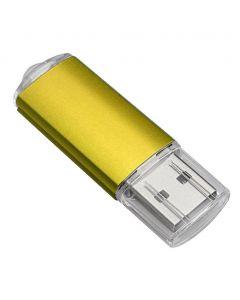 LINEAR - clé USB