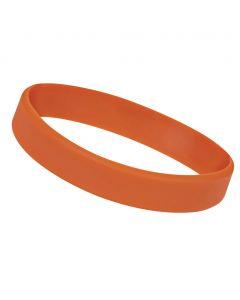 WRIST - bracelets en Silicone