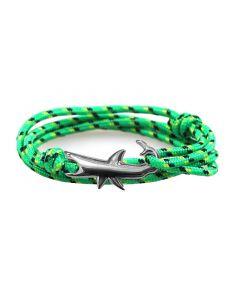 SHARK BRACELET - bracelets écologiques