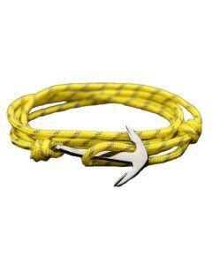 ANCHOR BRACELET - bracelets écologiques