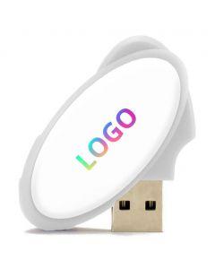 TANK - clé USB