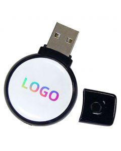 GLOBE - Clé USB