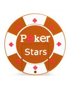 POKER USB - clé usb poker
