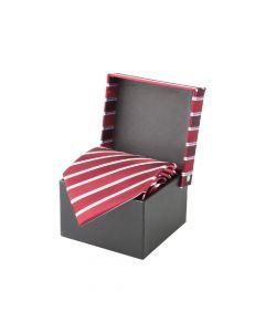 VIVONNE - cravate