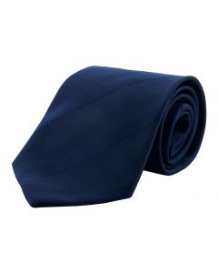 STRIPES - Cravate