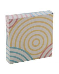 CREABOX MUG 09 - boîte sur mesure