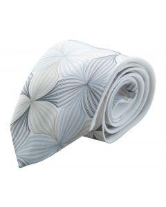 SUBOKNOT - cravate pour la sublimation