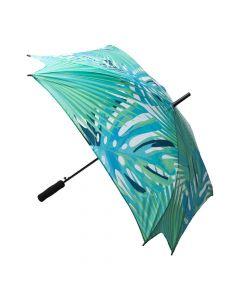 CREARAIN SQUARE - Parapluie