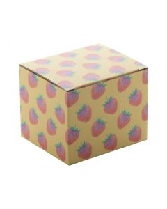 CREABOX EF-001 - boîte sur mesure