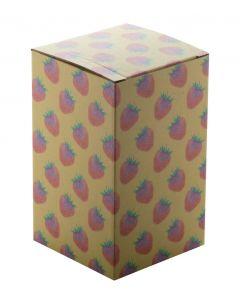 CREABOX EF-002 - boîte sur mesure