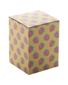 CREABOX EF-003 - boîte sur mesure