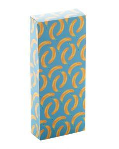 CREABOX PB-006 - boîte sur mesure