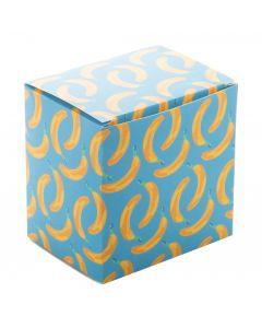 CREABOX PB-008 - boîte sur mesure
