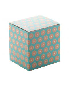 CREABOX EF-009 - boîte sur mesure