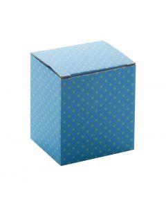 CREABOX EF-010 - boîte sur mesure