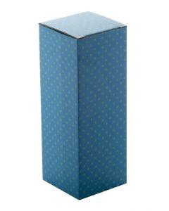 CREABOX EF-013 - boîte sur mesure