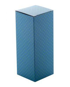 CREABOX EF-015 - boîte sur mesure