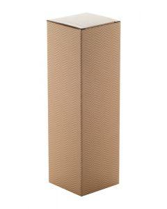 CREABOX EF-016 - boîte sur mesure