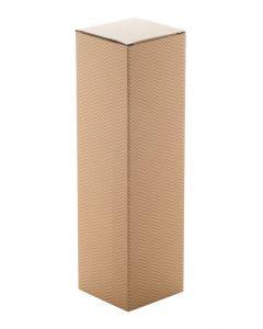 CREABOX EF-017 - boîte sur mesure