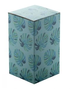CREABOX EF-019 - boîte sur mesure