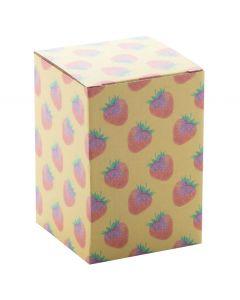 CREABOX EF-025 - boîte sur mesure