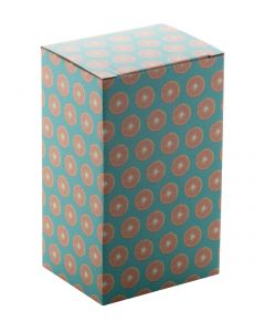 CREABOX EF-027 - boîte sur mesure