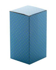 CREABOX EF-028 - boîte sur mesure
