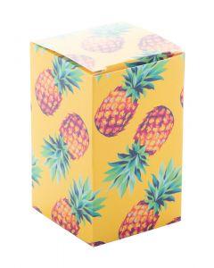 CREABOX WINE BOTTLE STOPPER A - boîte sur mesure