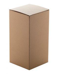 CREABOX EF-048 - boîte sur mesure
