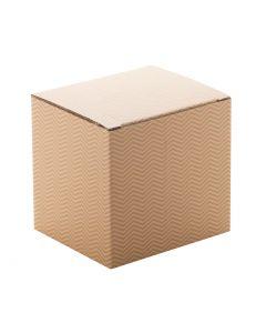 CREABOX EF-049 - boîte sur mesure