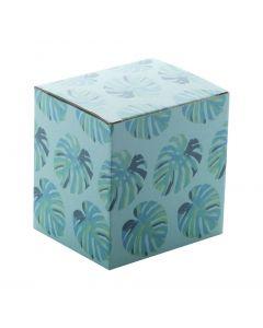 CREABOX EF-050 - boîte sur mesure