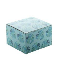 CREABOX EF-056 - boîte sur mesure