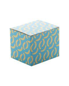 CREABOX EF-057 - boîte sur mesure