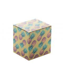 CREABOX EF-058 - boîte sur mesure