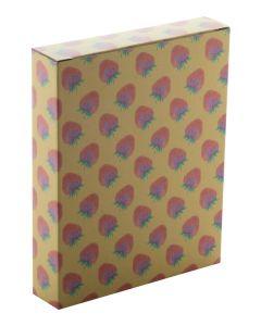 CREABOX EF-063 - boîte sur mesure