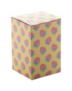 CREABOX MUG S - boîte sur mesure