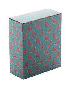 CREABOX EF-081 - boîte sur mesure
