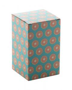 CREABOX CANDLE A - boîte sur mesure