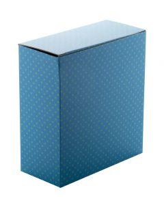 CREABOX EF-125 - boîte sur mesure