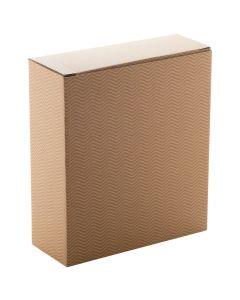 CREABOX EF-126 - boîte sur mesure
