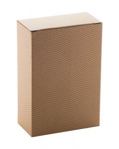 CREABOX EF-129 - boîte sur mesure