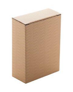 CREABOX EF-130 - boîte sur mesure