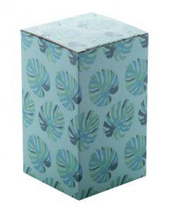 CREABOX EF-144 - boîte sur mesure