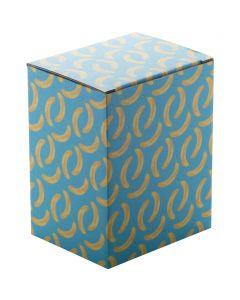 CREABOX EF-151 - boîte sur mesure