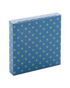 CREABOX BOTTLE OPENER D - boîte sur mesure