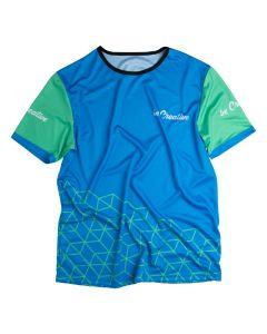 CREASPORT - T-shirt de sport