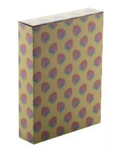 CREABOX BETIME A - boîte sur mesure